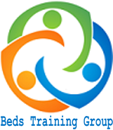 Beds Training Group